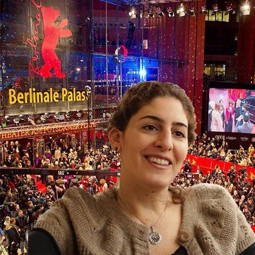 """""""برلين 70"""": فلسطينية في التحكيم ولبنانيان مع فيلمين متوسطين"""