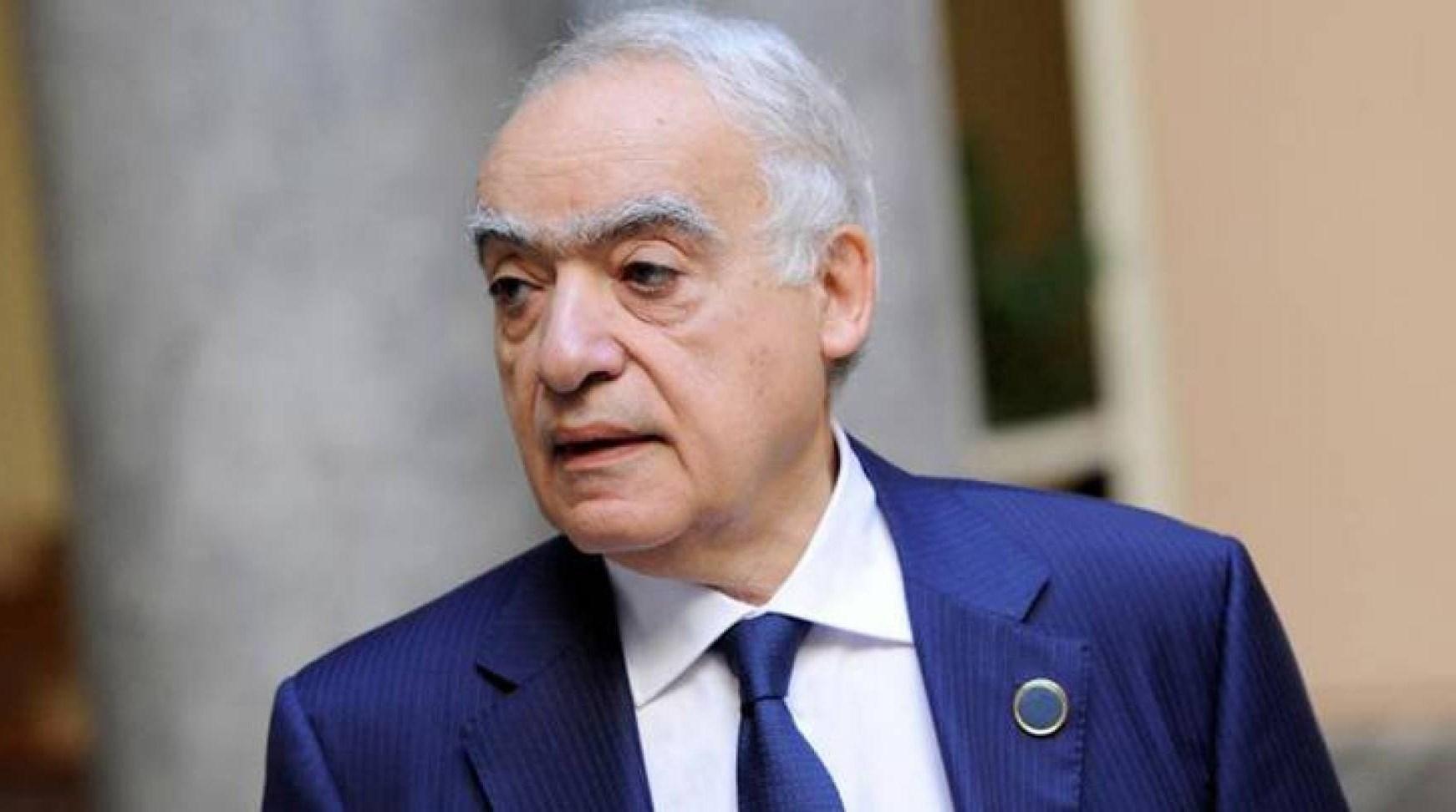 الأمم المتحدة تستأنف مفاوضات غير مباشرة بين طرفي النزاع في ليبيا