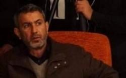 """من هو """"أبو فدك المحمداوي"""" خليفة أبو مهدي المهندس؟"""