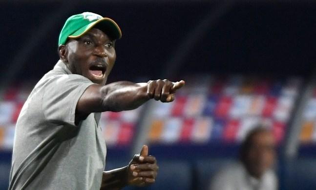 منتخب ساحل العاج من دون مدرّب