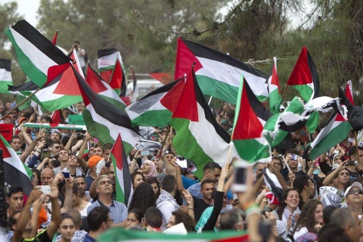فلسطينيو الـ48.. حدود التأثير ورحاب العزيمة