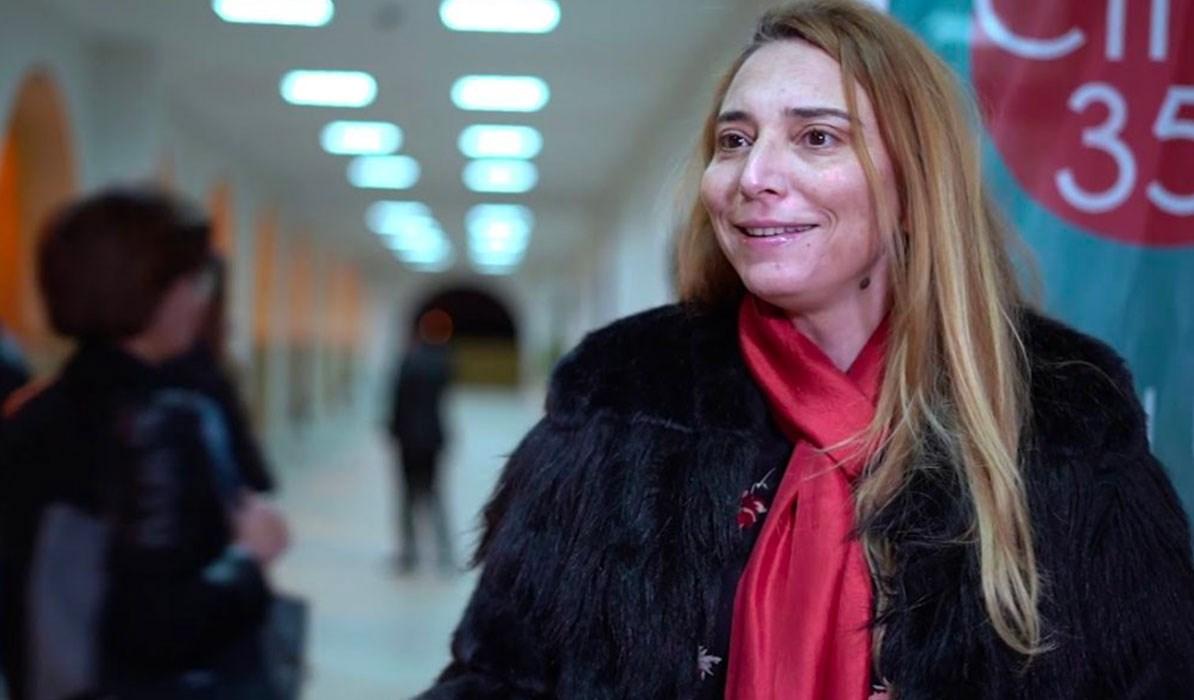 المرأة التونسية في تركيبة حكومة الفخفاخ: حضور ضعيف رغم الكفاءة