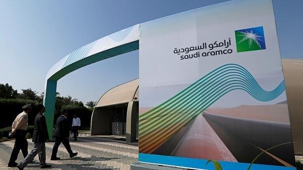 أرامكو تتوقع أن يكون أثر كورونا على طلب النفط قصير الأجل