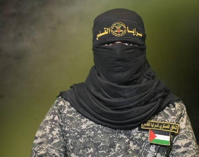 """""""سرايا القدس"""" تعلن انتهاء ردها العسكري على الاحتلال الإسرائيلي"""