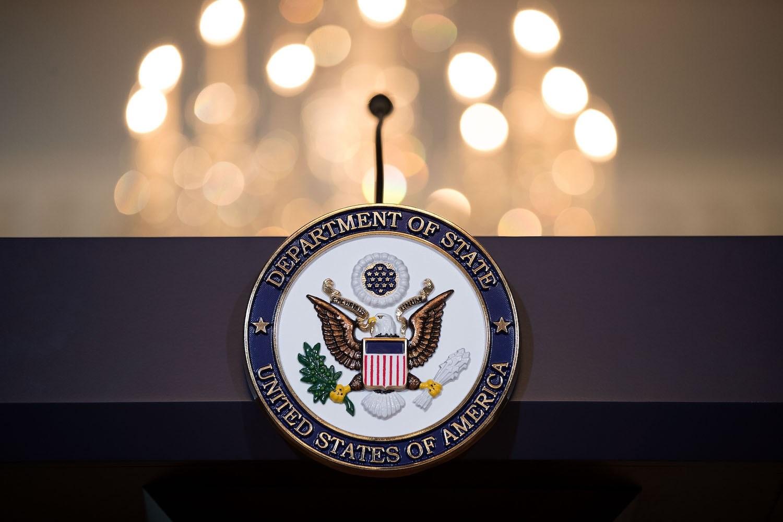 الولايات المتحدة تفرض عقوبات جديدة على الدول الداعمة لبرنامج إيران الصاروخي