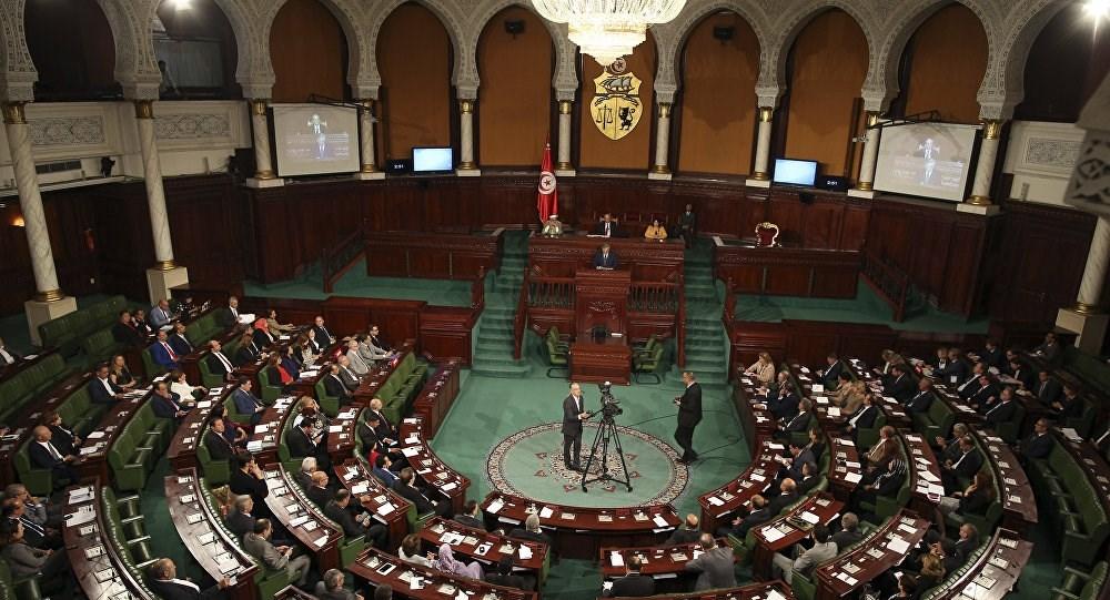 البرلمان التونسي يصوِّت اليوم على منح حكومة الفخفاخ الثقة