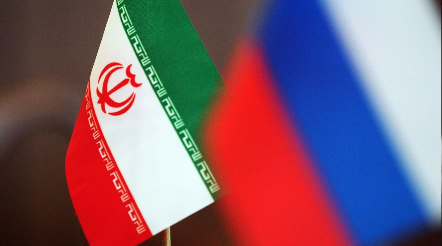 """الخارجية الروسية تعلن عن """"مشاورات أوسع"""" مع  إيران في المجال النووي"""