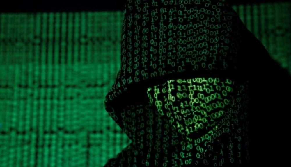 بريطانيا تعلن عن مجموعة إلكترونية قادرة على استهداف الدول المعادية