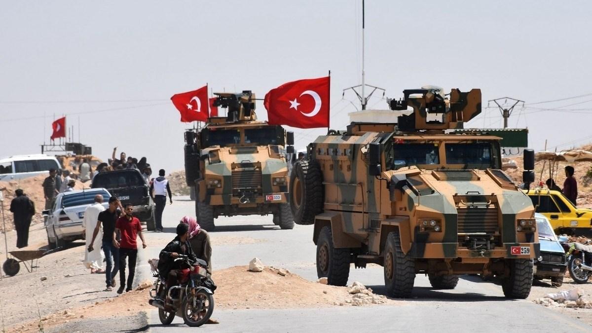 اتفاقيَّة أضنة.. من محاربة الإرهاب إلى حرب الدّول