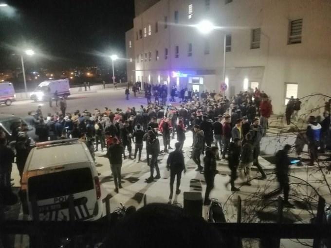 سقوط عشرات الجنود الأتراك بين قتيل وجريح في قصفٍ جوي بريف إدلب