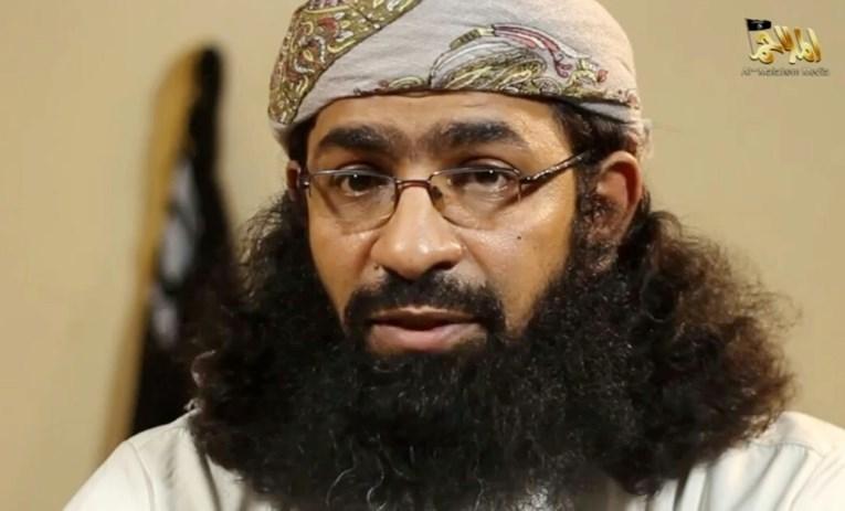 """واشنطن بوست: هل يعيد """"القاعدة"""" تفعيل تنظيمه في اليمن؟"""