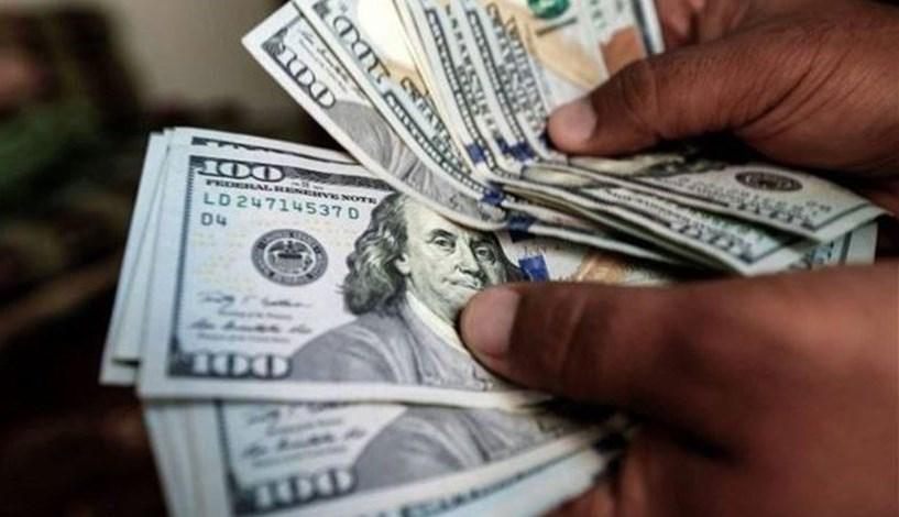 لبنان يطلب فترة سماح 7 أيام لدفع سندات دولية بقيمة 1.2 مليار دولار