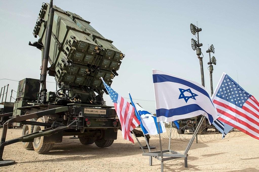 """""""يديعوت أحرنوت"""": المخاوف من """"كورونا"""" تخيّم على مناورة إسرائيلية-أميركية مشتركة"""