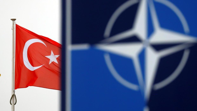 """""""بطلب من تركيا"""".. """"الناتو"""" يجتمع لمناقشة المادة الرابعة"""