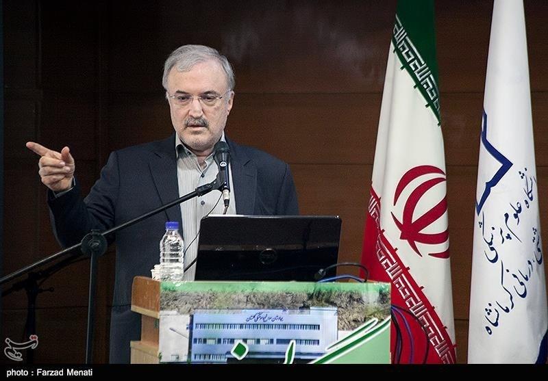 وزارة الصحة الإيرانية: سنهزم كورونا