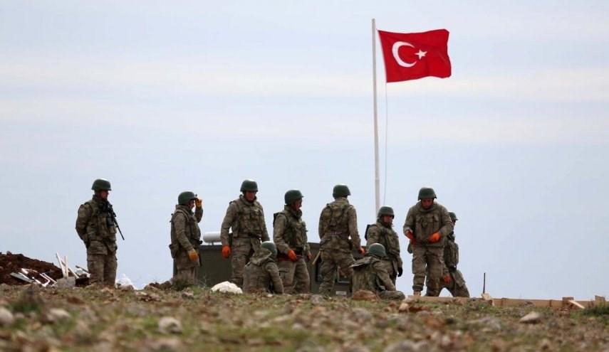 إدلب لا تحتاج لمُنجّم.. إردوغان لن يسلّمها للأسد