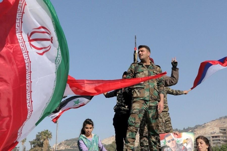 المركز الاستشاري الإيراني في سوريا: القرار بعدم التعرّض للقوات التركية لا يزال ساري المفعول