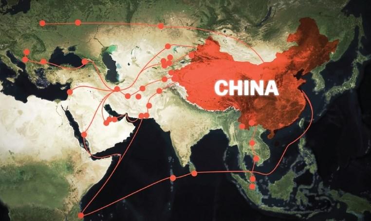 طريق الحرير الجديد في الاستراتيجية الصينية: الأهداف الكبرى، والوزن الاستراتيجي، والتحديات
