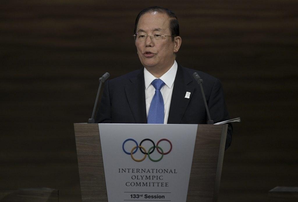 """فيروس كورونا يهدد الألعاب الأولمبية """"طوكيو 2020"""""""