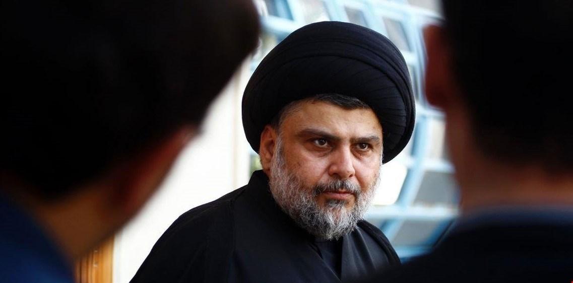 """الصدر يدعو إلى دعم """"الثورة"""" بأعداد حاشدة"""