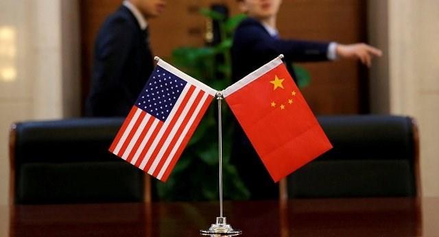 الصين تخفض الرسوم الجمركية على البضائع الأميركية بمقدار النصف