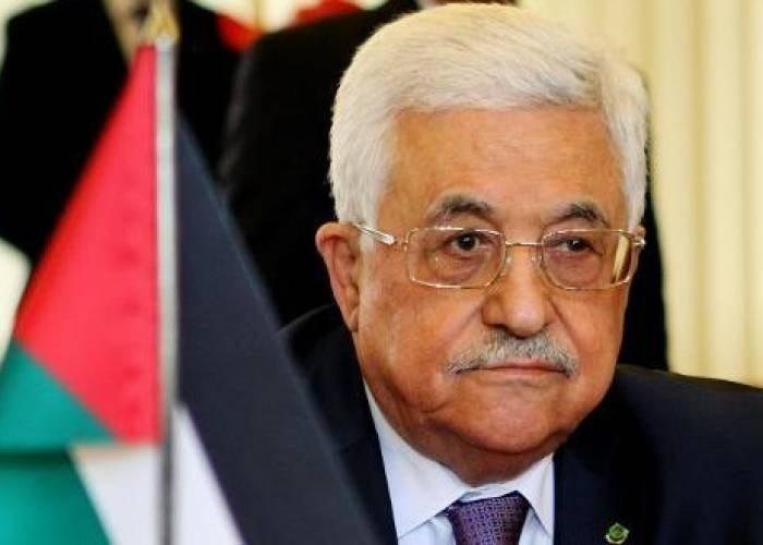 عباس: لن نتنازل قيد أنملة عن حقوقنا التي أقرّتها الشرعية الدولية