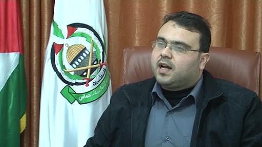 حماس:  نحن أمام ثورة مستمرة وشبّان الضفة الغربية لن يهدأوا