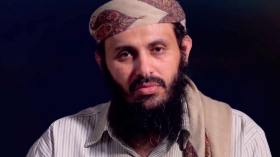 """واشنطن تعلن القضاء على مؤسس """"القاعدة"""" في شبه الجزيرة العربية"""
