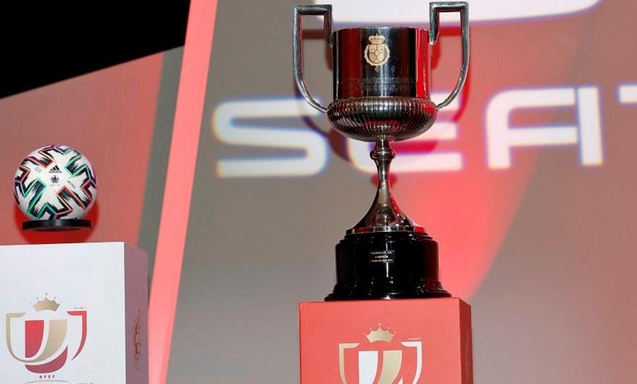 كأس ملك إسبانيا: فرصة لنهائي باسكي بين سوسيداد وبيلباو