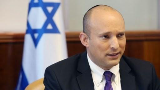 """بينيت يكشف عن """"تنظيم العمل"""" بين تل أبيب وواشنطن لمواجهة """"النفوذ الإيراني"""""""