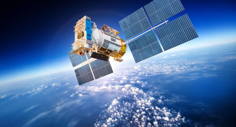 """إيران تعلن فشل عملية إيصال القمر الصناعي """"ظفر"""" إلى المدار الصحيح"""