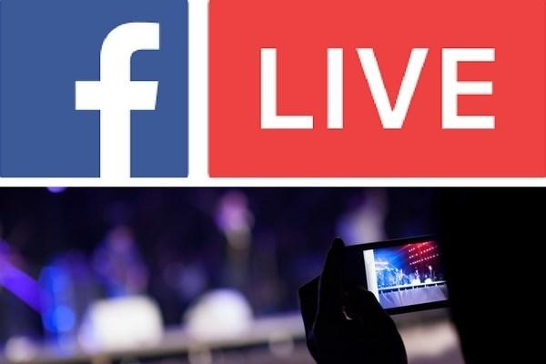 """جرائم """"Live""""... قتلٌ ودماء عبر """"فيسبوك"""""""