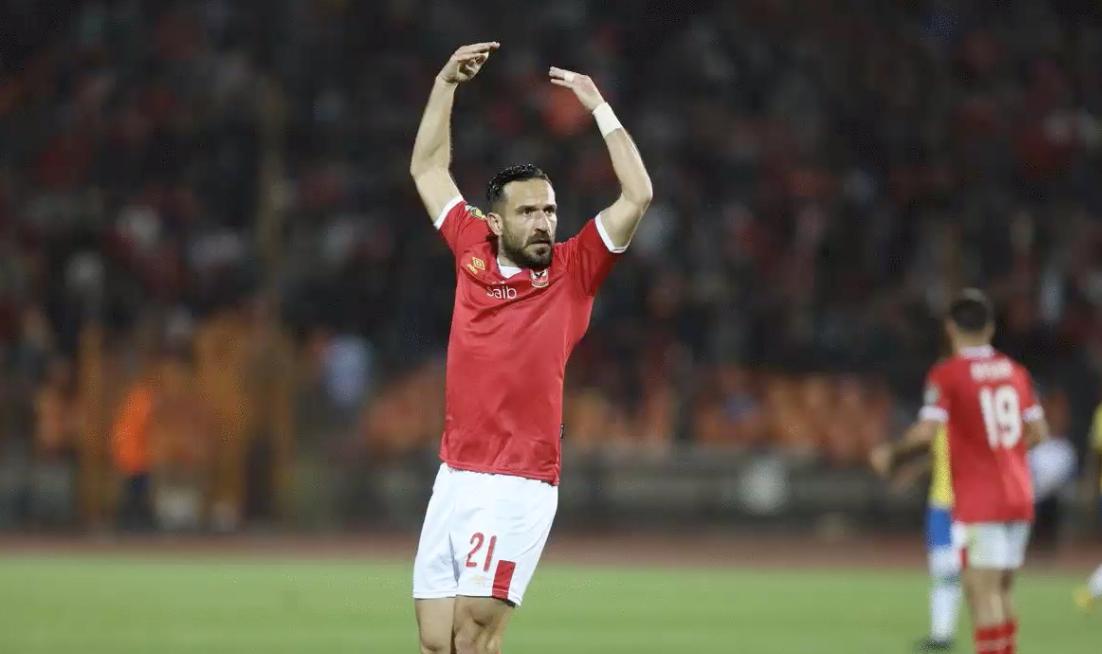 الأهلي والوداد يقتربان من نصف نهائي دوري أبطال أفريقيا