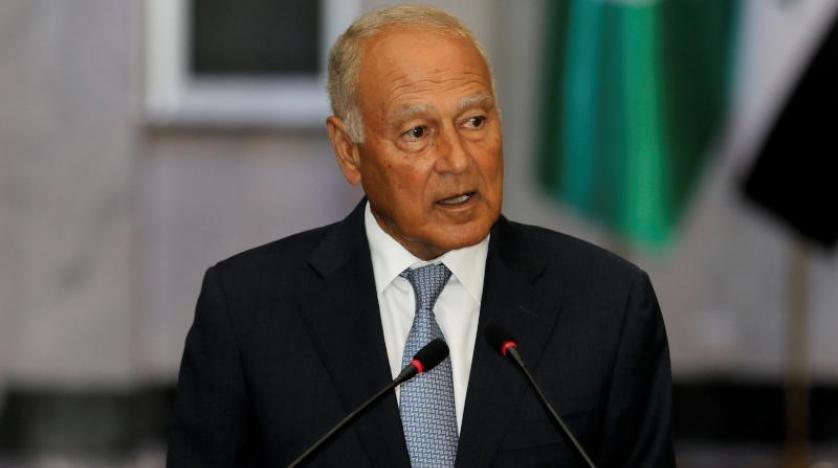 أبو الغيط: لا يوجد مؤشرات جديّة لعودة سوريا إلى الجامعة العربية حالياً