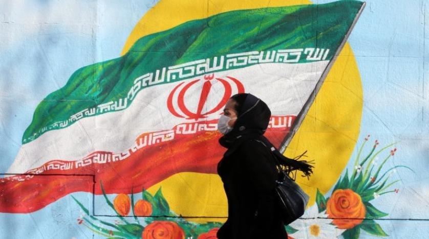 اللواء محمد باقري: القوات المسلحة الإيرانية مستعدة لتوفير جميع الخدمات لمكافحة كورونا