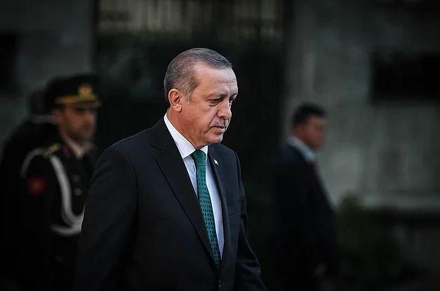 الجيش السّوري يحرق آخر الأوراق التركيَّة