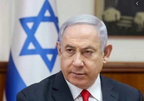 محكمة القدس المحتلة ترد طلب نتنياهو لإرجاء محاكمته