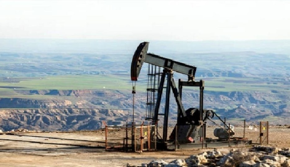 أسعار النفط ترتفع 8% مع تباطؤ انتشار كورونا في الصين