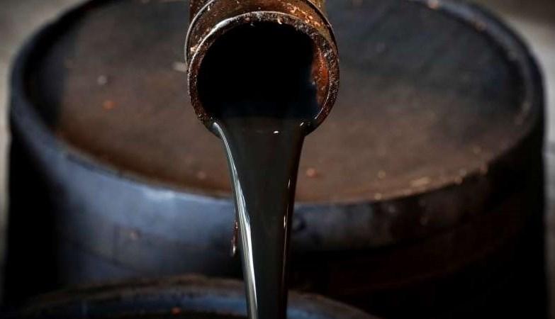 """""""حرب الأسعار"""" مستمرة.. وروسيا: أرامكو تسبّبت بانهيار أسعار النفط"""