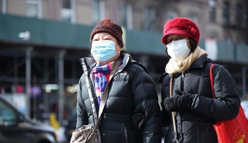 كوريا الجنوبية: جمود في معدل ارتفاع الإصابات بكورونا