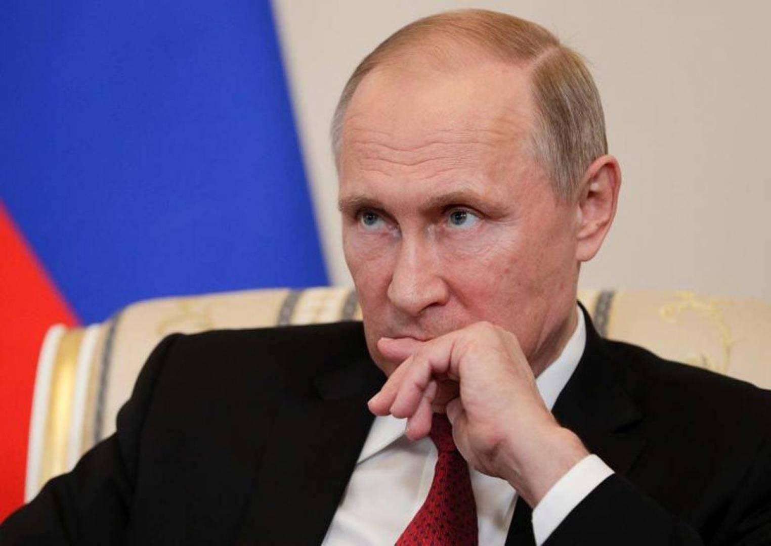 أيّ تسوية يريدها بوتين؟