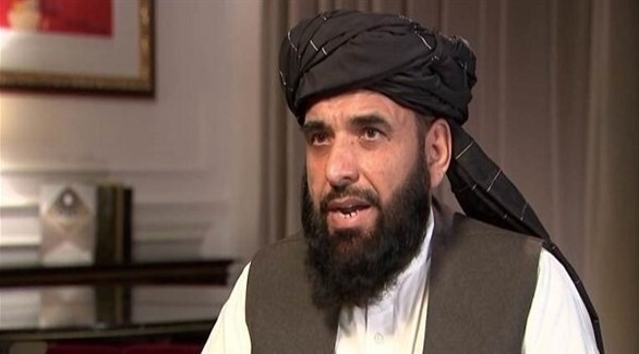 """""""طالبان"""" ترفض عرض الرئيس الأفغاني للإفراج المشروط عن أسرى الحركة"""