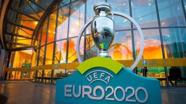 هل تتأجّل بطولة كأس أوروبا 2020؟