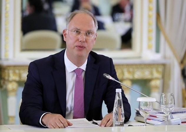 """الصندوق الروسي للاستثمارات: هناك محاولات لـ""""دق إسفين"""" بين موسكو والرياض"""
