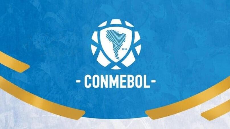 """تصفيات كأس العالم: """"كونميبول"""" يجب وقف التصفيات!"""