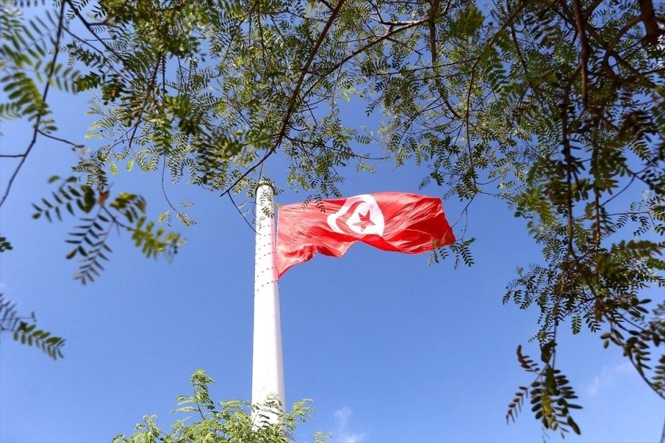 """بسبب """"كورونا""""..تونس تتخذ اجراءات صارمة"""