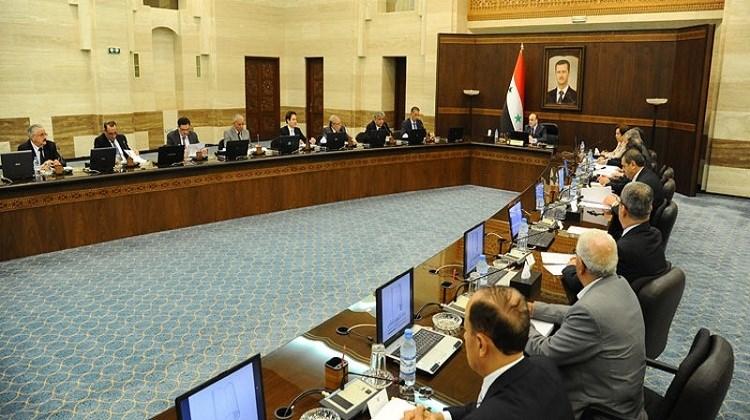 دمشق تؤكد عدم تسجيل إصابات بفيروس كورونا