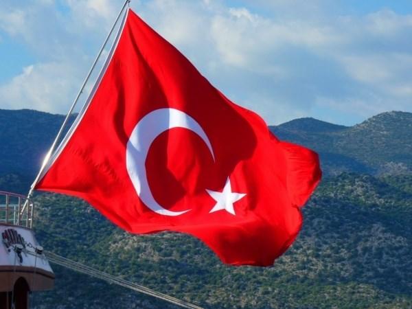 الغول التركيّ ونياته