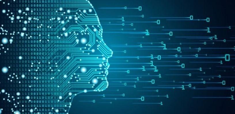 """اليونيسكو تستعد لإعداد """"مدونة قواعد أخلاقية"""" للذكاء الاصطناعي"""