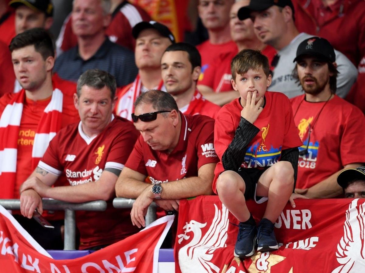 كيف سيتم إختتام موسم الدوري الإنكليزي؟